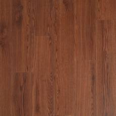 Sienna Oak Rigid Core Luxury Vinyl Plank