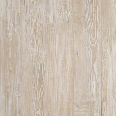 Eastern Pine Grey Water-Resistant Laminate - 12mm - 100578954