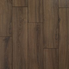 Tuscan Timber Water-Resistant Laminate