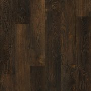 Heritage Hearth Oak Water-Resistant Laminate