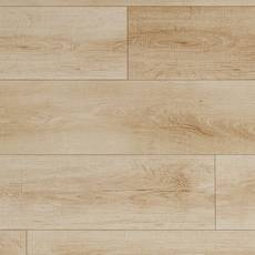 Woodville Natural Wood Plank Porcelain Tile