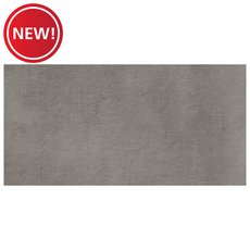 New! Resin Gray Porcelain Tile