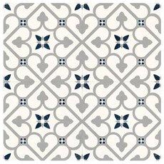 Brighton Ceramic Tile
