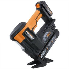 Freeman 18 Gauge 4 in 1 Cordless Nailer