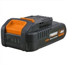 Freeman 20 Volt Battery