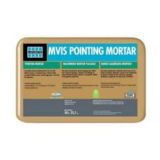 Laticrete Natural Grey MVIS Pointing Mortar