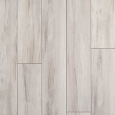 Calgary Water-Resistant Laminate - 12mm - 100582345 | Floor and Decor