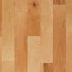 Premier Performance Natural Maple Acrylic Infused Engineered Hardwood