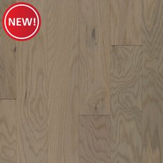 New! Premier Performance Coastline Oak Acrylic Infused Engineered Hardwood