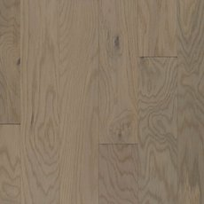 Premier Performance Coastline Oak Acrylic Infused Engineered Hardwood