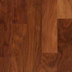 Premier Performance Golden Taupe Walnut Acrylic Infused Engineered Hardwood