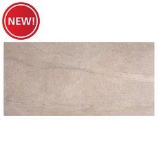 New! Escuda Grey Polished Porcelain Tile