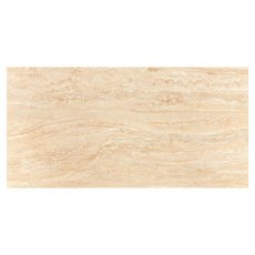 Cypress Beige Polished Porcelain Tile