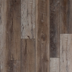 Cortado Oak Rigid Core Luxury Vinyl Plank Cork Back 6