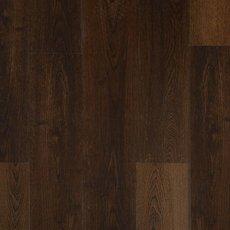 Timber Grove Rigid Core Luxury Vinyl Plank - Foam Back