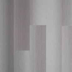 Lineage Grey Rigid Core Luxury Vinyl Plank - Cork Back