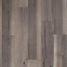 Latte Walnut Hand Scraped Water-Resistant Laminate