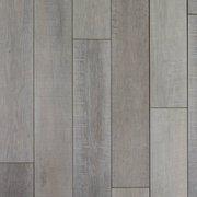 Ashwood Oak Multi-Length Water-Resistant Laminate