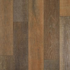 Club Manor Oak Multi-Length Water-Resistant Laminate