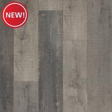 New! Stoney Seaboard Gray Laminate