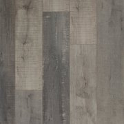 Stoney Seaboard Gray Laminate