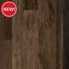 New! Oak Forest View Copper Multi-Length Laminate