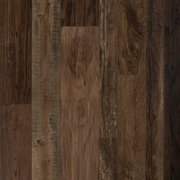 Oak Forest View Copper Multi-Length Laminate