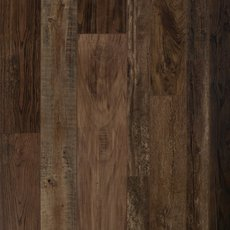 Oak Forest View Copper Multi-Length Laminate