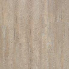 Lenox Estate Beige Rigid Core Luxury Vinyl Plank - Foam Back