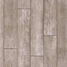Frontier Beige Matte Wood Plank Porcelain Tile