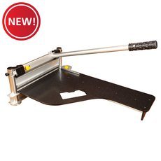 New! Sentinel 13in. Laminate and Vinyl Cutter Pro