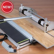 Sentinel 13in. Vinyl Cutter Mini