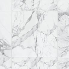 Avenza Bianco Polished Porcelain Tile