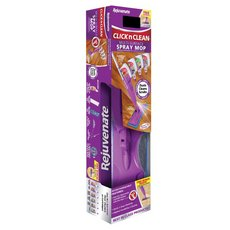 Rejuvenate Click N Clean Multi Surface Spray Mop