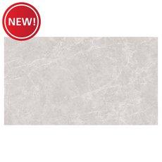 New! Carmelo Grey Ceramic Tile