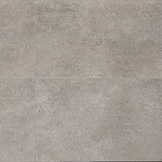 Everest Grey Matte Porcelain Tile