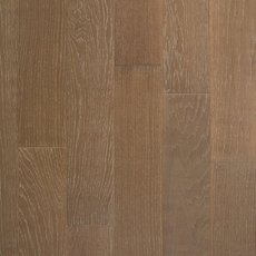 Molveno White Oak Water-Resistant Engineered Hardwood