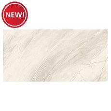 New! Bianco Viola Matte Porcelain Tile