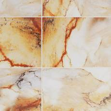 Overture Luxe Polished Porcelain Tile