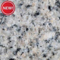 White Brick Ceramic Tile 2 X 9 100235910 Floor And Decor