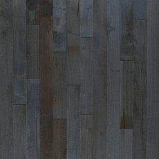 Costa Maple Smooth Solid Hardwood