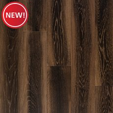 New! Cavalo Oak Wire Brushed Engineered Hardwood
