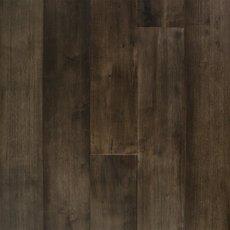 Maple Rivera Distressed Engineered Hardwood