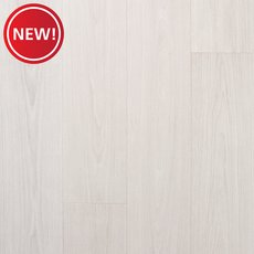 New! Kenna Cork Plank