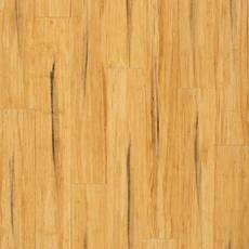 Patina II Solid Stranded Bamboo