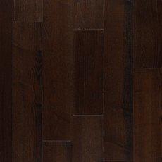 TruTop Ora Ash Wire Brushed Engineered Hardwood