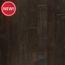 New! Torrace Oak Distressed Solid Hardwood