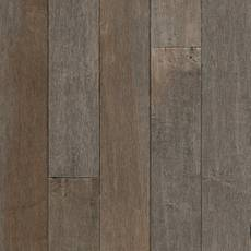 ProShield Nola Maple Distressed Solid Hardwood