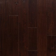 Marquis Birch II Hand Scraped Engineered Hardwood