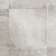 Cement II Polished Porcelain Tile
